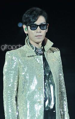 BIGBANG_YGFamCon_Shanghai_20140830(1130)