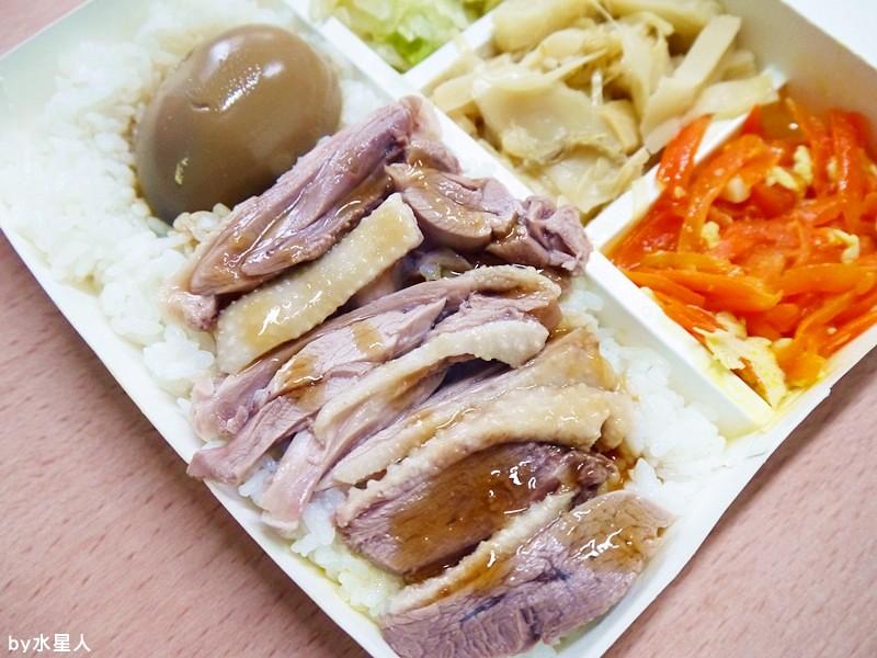 28344945272 8412e35da0 b - 台中西屯| 福林鵝肉,工業區新開店,無骨鵝肉鮮美多汁,軟綿入味的豬腳便當!