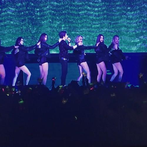 Big Bang - Made Tour - Tokyo - 24feb2016 - tomoko_dl - 05