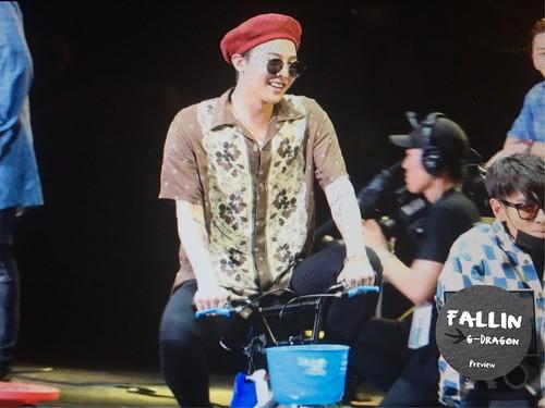 BIGBANG FM Guangzhou Day 2 2016-07-08 (11)