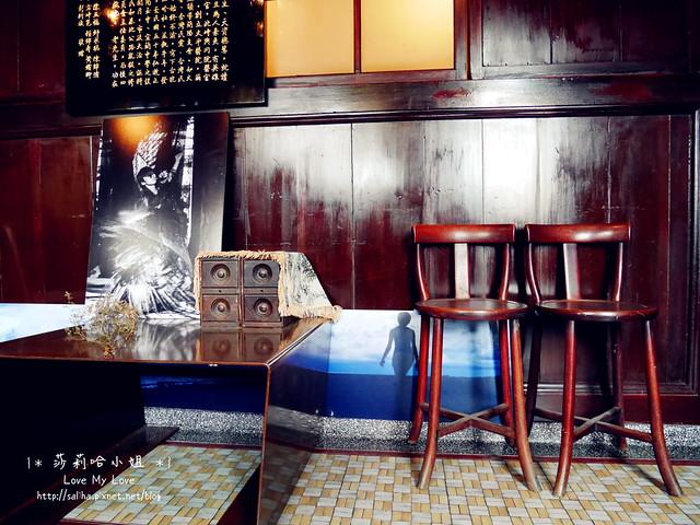 宜蘭餐廳咖啡館下午茶推薦合盛太平金城武