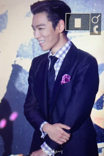 TOP Press Conference OUT OF CONTROL Shanghai 2016-06-14 (157)