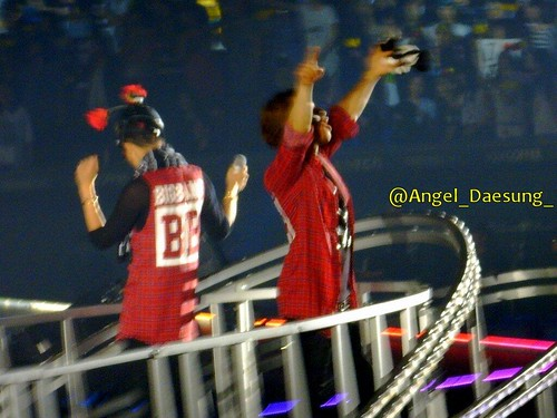 YG_Family_concert_Tokyo_Day2_20140504 (43)