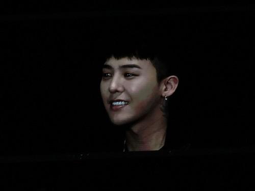 BIGBANG VIP Event Beijing 2016-01-01 NIANMUA_TG (29)