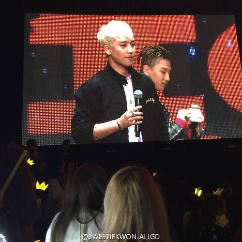 BIGBANG Fan Meeting Shanghai Event 1 2016-03-11 (137)