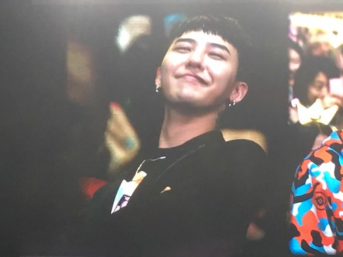 BIGBANG VIP Event Beijing 2016-01-01 NIANMUA_TG (2)
