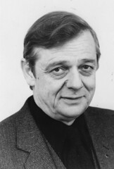 Sven Eric Åkerfeldt