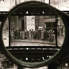 España década de 30 #guerracivilespañola #guerracivil #españa #valisemexicana #lavalisemexicana