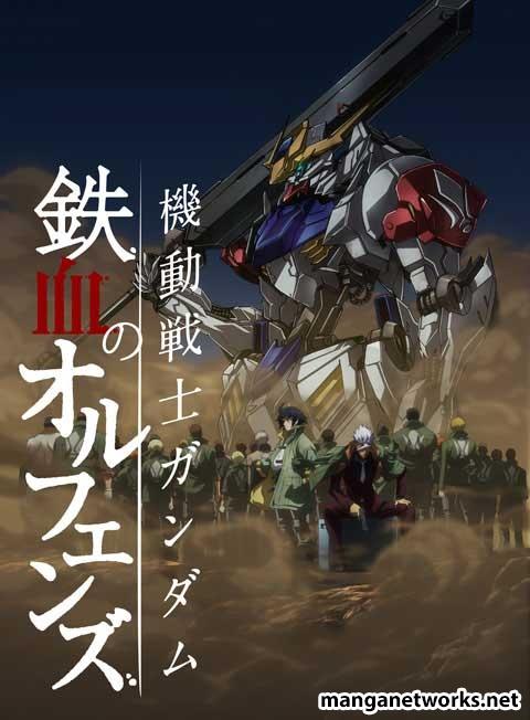 29540450084 8cb7030694 o [Bình chọn]Top 20 anime được mong đợi nhất mùa thu 2016.
