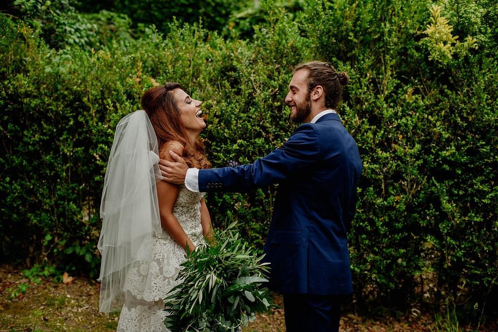 portugal-wedding-photographer_CJ_63