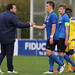 EUFA Youth League Club Brugge - Porto 596