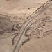 Azraq Qasr Ain el-Beidha (destroyed)