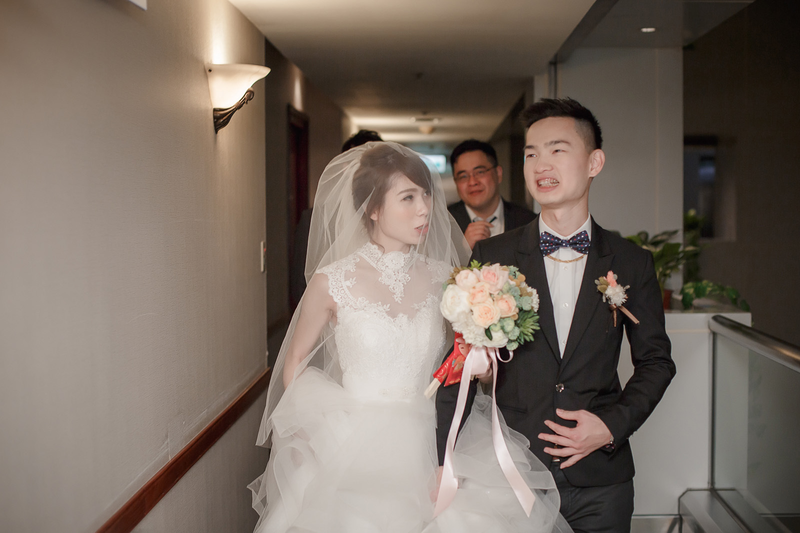 高雄圓山飯店,婚禮攝影,婚攝,高雄婚攝,優質婚攝推薦,Jen&Ethan-154