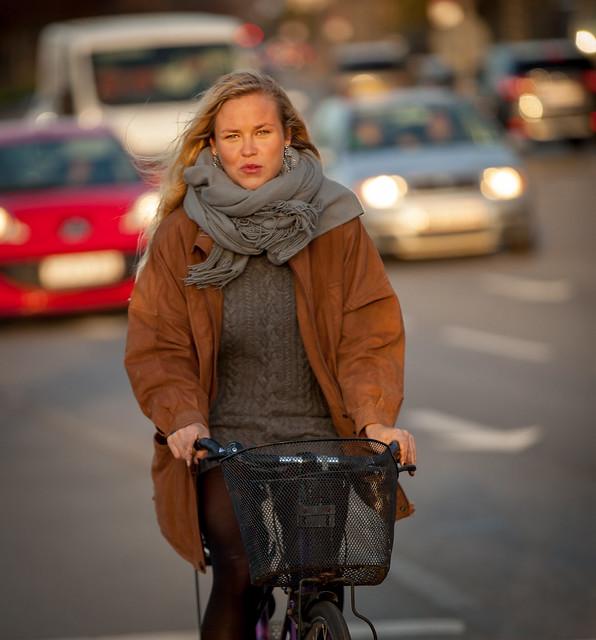 Copenhagen Bikehaven by Mellbin - Bike Cycle Bicycle - 2014 - 0502