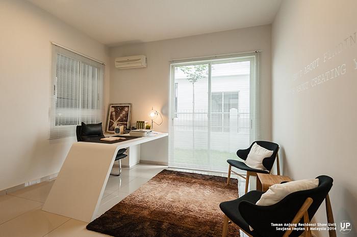 Amandarii @ Taman Anjung Residensi - 16