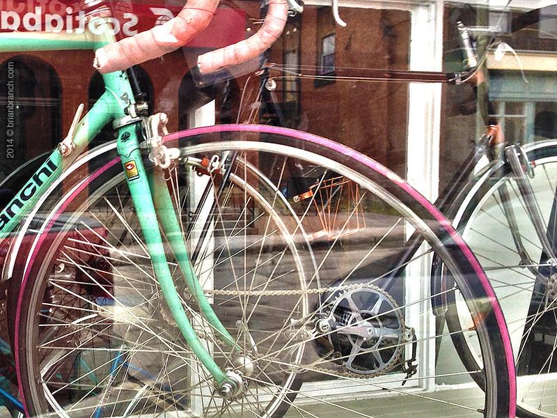 IMG_5902_bikes_sackville
