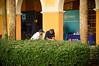 WordCamp Orlando 2014 - Day 2-62