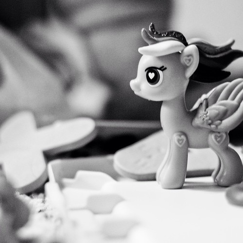 12:10 pm My Little Pony Playtime #adayinthelifephotochallenge