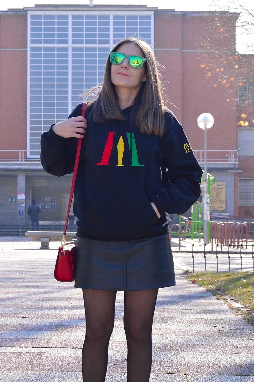 lara-vazquez-madlula-style-streetstyle-wear-look-black