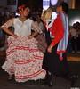Asunción, Domingo a la noche
