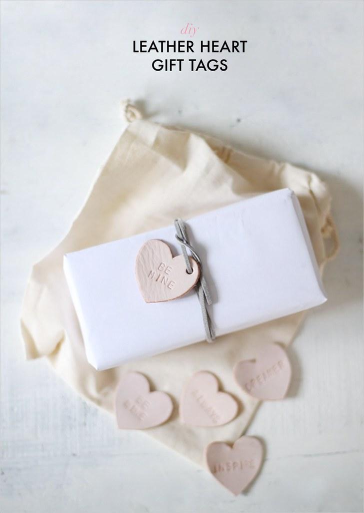 Luggage Tag Wedding Favors 41 Amazing Pin It