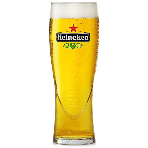 heineken-glass