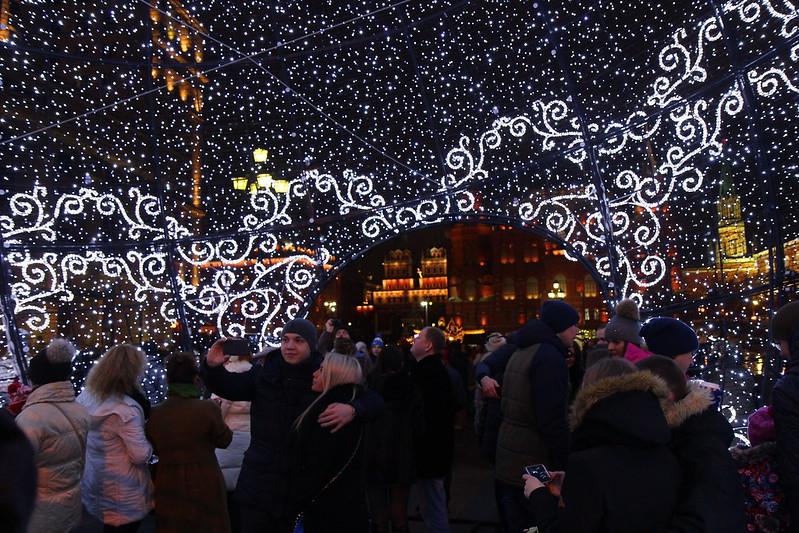 2014г., 14 декабря.  (94)