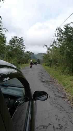 Yogyakarta-3-015