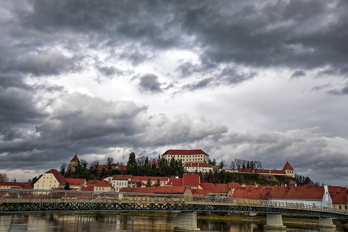 city travel panorama clouds landscape panoramic slovenia hdr oldcity ptuj travelguide panoramicview travelphotography landscapephotography panoramicphotography niceclouds traveltheworld landscapeview hdrphotography ifeelslovenia travelslovenia