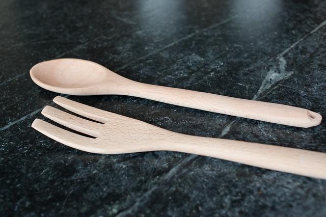 WoodenSpoon (1 of 3)-2