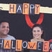 Porterville College: The Arts Club's Halloween Event
