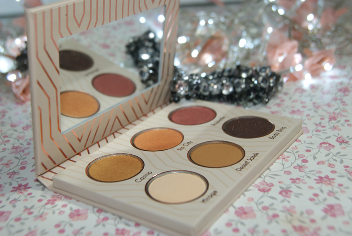 makeupgeek-paleta-vegas-lights-002