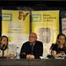 Εκδήλωση - Τελετή Απονομής Βραβείων, Παγκόσμια Ημέρα Διαβήτη