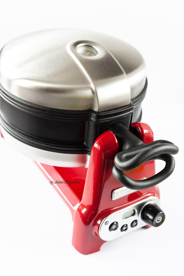 KitchenAidWaffleMaker-7