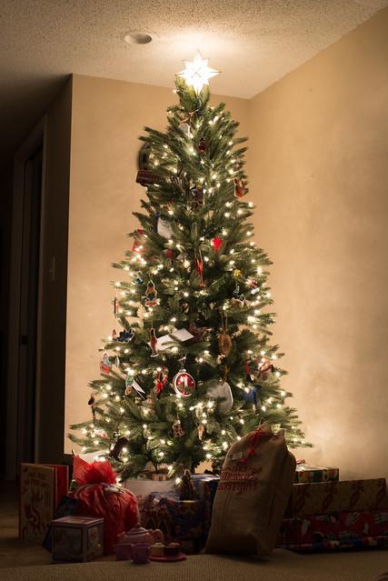 ChristmasEve-27