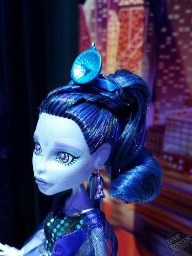 Toy Fair 2015 Mattel Monster High Shoot 2 135