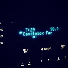 Hello #1993 #candlebox
