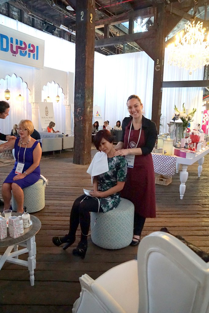 Luxperience 2014 -  Pier One Hotel Sydney-001