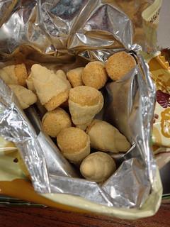 Chestnut Takenoko no Sato