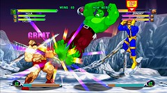mvc2_hulk_screen004_bmp_jpgcopy-large