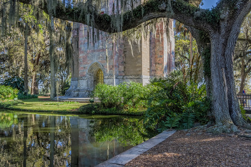 Hidden gems of Tampa Bay