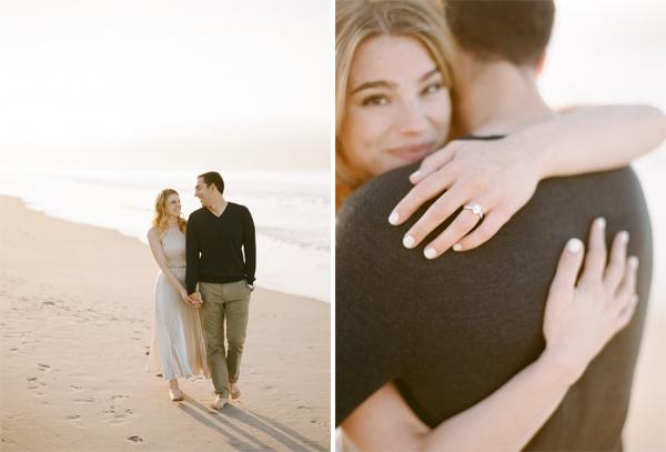 RYALE_Malibu_Engagement-022