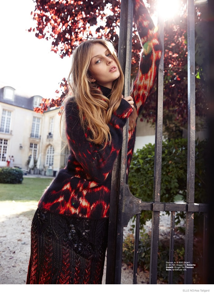 camille-florence-elle-norway-11