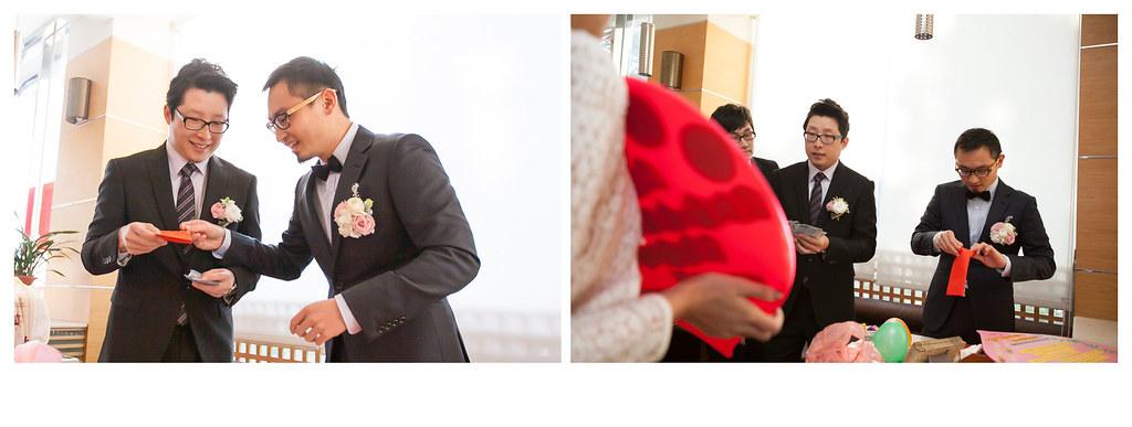 18-18-婚攝樂高-婚禮紀錄-婚攝-台中婚攝-豐原儷宴