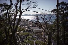 Photo:_DSC5446.jpg By sunoochi