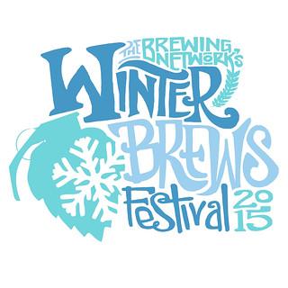 Winter-Fest-2015