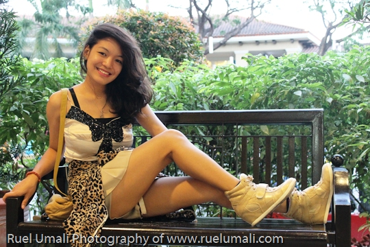 Meet My Feet by Jinkee Umali of www.livelifefullest.com