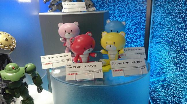 Gunpla-Expo-2015-Nagoya_01