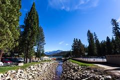 Kings Canyon & Sequoia - 151