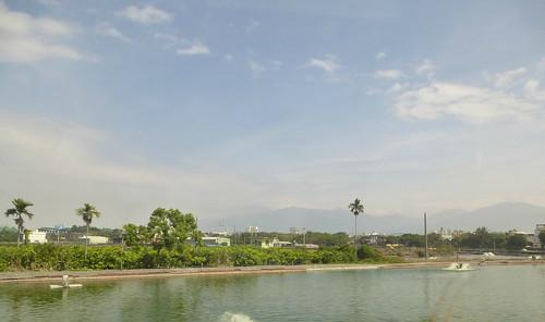 Ta-Hengchun-Taitung-train (31)